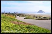 2012.03 Big Sur:1908304366.jpg