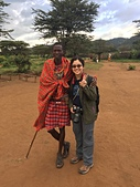 東非:safari5.JPG