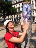 2012.03 Cuba:1643610597.jpg