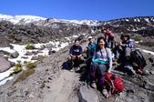 冬。攀登聖海倫火山:Helens4.JPG