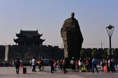 中國:蘇州1.JPG