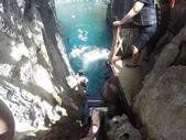 菲律賓-科隆沉船潛水:snorkel23.JPG