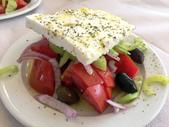 帶著爸爸去希臘:Food_salad.jpg