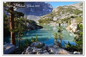 2012.08 Palisade Glacier:1114685064.jpg