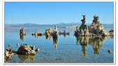Mono Lake 2010.08:1188373730.jpg