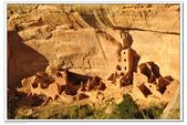 Mesa Verde 2010.09:1170059244.jpg