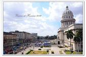 2012.03 Cuba:1643603612.jpg