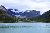 2014.07 Glacier Bay:boat6.JPG