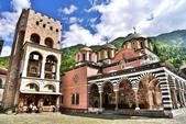 保加利亞:Rila5_r.jpg