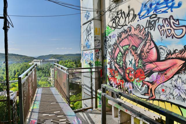 VT5_r.jpg - 保加利亞