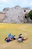 2012.03 Maya Ruins:1489024848.jpg