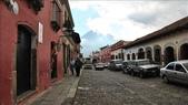 Guatemala: Antigua 2009.12:1468646268.jpg