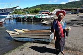 Guatemala: Atitlan:1588508822.jpg