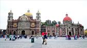 Mexico City (墨西哥):1823776763.jpg