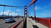 SF&17-MILE 2010.05:1792431565.jpg