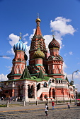 俄羅斯:Moscow32.JPG