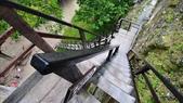 Tikal 2009.12:1096194447.jpg