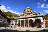 保加利亞:Rila9_r.jpg