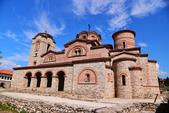 巴爾幹半島的小國小城:Ohrid6_r.jpg