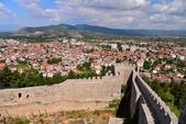 巴爾幹半島的小國小城:Ohrid11.JPG
