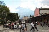 Guatemala: Antigua 2009.12:1468646269.jpg