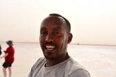 東非:Ethio7.JPG
