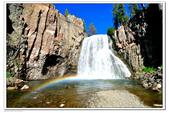 Mono Lake 2010.08:1188382224.jpg