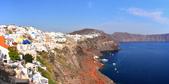 帶著爸爸去希臘:Oia_P.jpg