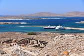 帶著爸爸去希臘:Delos6.JPG