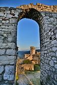 巴爾幹半島的小國小城:castle9.JPG