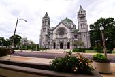 聖路易斯與卡霍基亞遺址:Basilica2.JPG