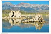 Mono Lake 2010.08:1188373731.jpg