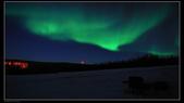 2011.03 極光,極光列車:1599762435.jpg