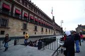 Mexico City (墨西哥):1823776772.jpg