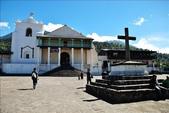 Guatemala: Atitlan:1588508825.jpg