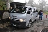 Pacaya Volcano:1743838711.jpg