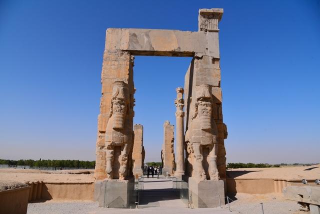 Persepolis1.JPG - 2017 伊朗