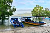 印尼美娜多泗水:Bunaken1_r.jpg
