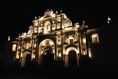 Guatemala: Antigua 2009.12:1468646294.jpg