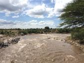 東非:IMG_8440.JPG