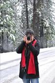 Yosemite 2009.12:1215179354.jpg