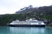 2014.07 Glacier Bay:boat27.JPG