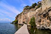 巴爾幹半島的小國小城:Ohrid1_r.jpg