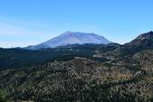 夏。雷尼爾國家公園與聖海倫火山:Helens1.JPG