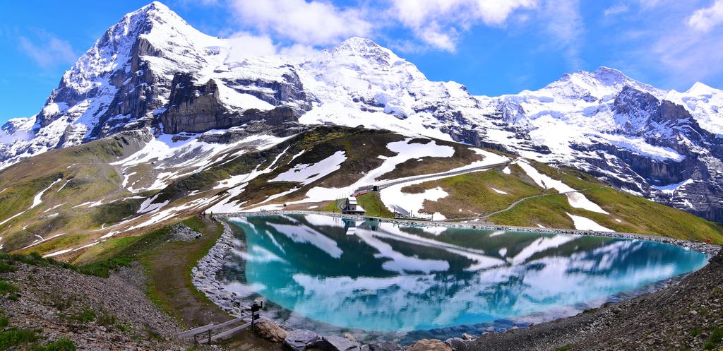 瑞士14日遊:Eiger_P4.jpg