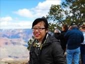 S Grand Canyon (2nd) 2010.03:1883376614.jpg