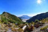 夏。雷尼爾國家公園與聖海倫火山:Helens15.JPG