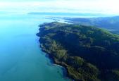 2014.07 Glacier Bay:air5.JPG