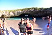 Puerto Vallarta - Hidden Beach:Hidden8.JPG