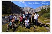 2012.08 Palisade Glacier:1114685065.jpg